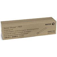 Драм-картридж (фотобарабан) C/M/Y/K Xerox Paser 7800