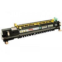 Фьюзерный модуль (узел термозакрепления) 220V Xerox Phaser 7800
