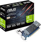 Видеокарта ASUS GeForce GT710 2Gb