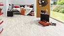 Ламинат Кроно Супер Натурал | 33 class | 8 мм | 8630 Дуб Аспен, фото 3