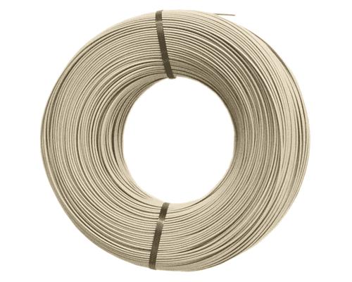 Пруток ПП 4мм серый круглый Vikulen