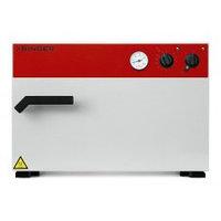 Суховоздушный шкаф-стерилизатор, вариант исполнения: Шкаф с естественной и принудительной конвекцией ED115