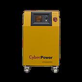 Автоматический инвертор CyberPower CPS5000PRO, 48V, 5000VA/3500W