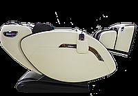 Массажное кресло Prestige Pro S8, фото 1