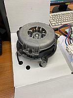 Мотор конвекции KVN1000B UNOX