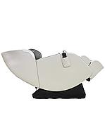 Массажное кресло Prestige 880