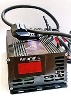 Зарядное устройство для грузового автомобиля UltiPower (24В, 15А)