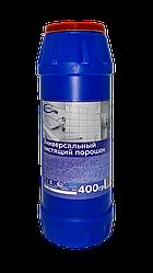 Чистящий порошок Oxima 400гр