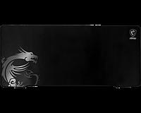 Коврик для мыши MSI AGILITY GD70