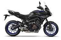Мотоцикл Yamaha Tracer 900