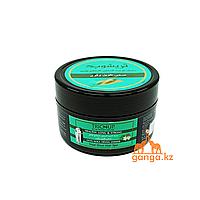Маска для волос Здоровые, длинные и сильные Тричап (Healthy, long & strong Trichup VASU), 200мл