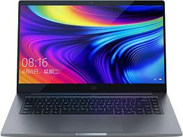 Ноутбук Xiaomi Mi Notebook Pro 15 Enhanced Edition i7-10510U/16Gb/1TB