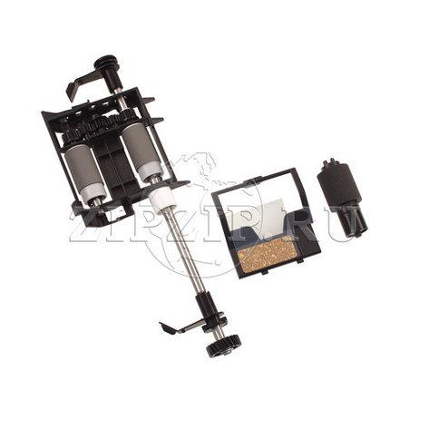 108R01490 Комплект обслуживания сканера, фото 2