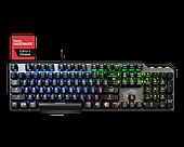 Клавиатура MSI Vigor GK50 ELITE