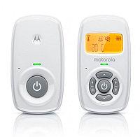 Радионяня MBP24 (Motorola, США)