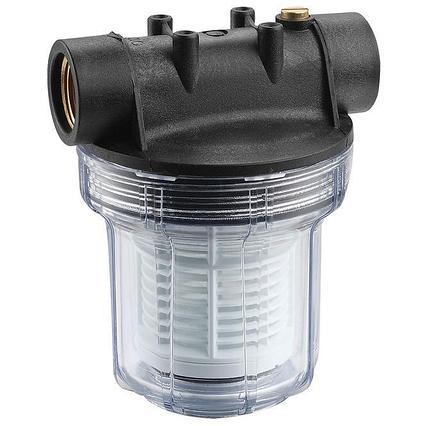 Фильтр для поломоечной машины HY45С