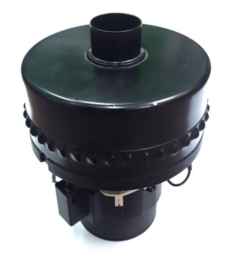 Всасывающий двигатель HY55В