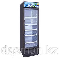 Витринный холодильник LC-380
