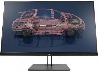 HP 1JS10A4 Z27n G2 Display