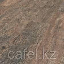 Ламинат Кроно Супер Натурал | 33 class | 8 мм | K061 Расти Барнвуд
