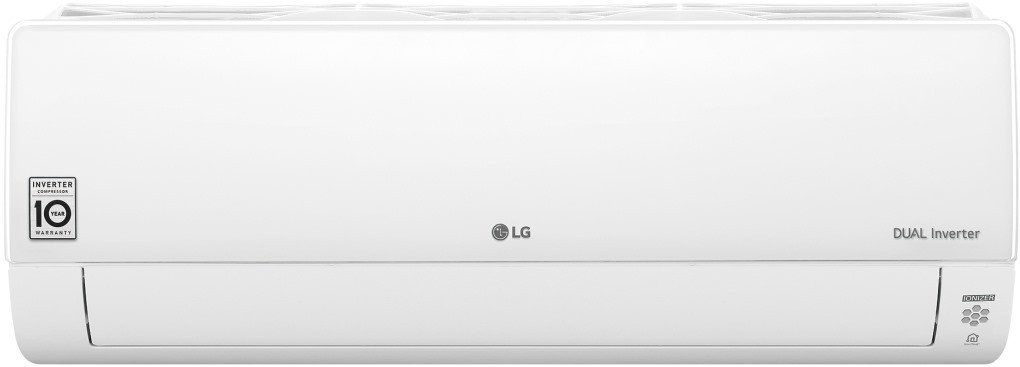 Настенный кондиционер LG ProCOOL DUAL Invertor B24TS