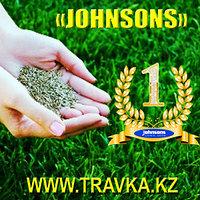 Johnsons № 1 1