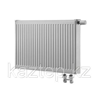 Стальной радиатор Buderus Logatrend VK-PROFIL 22x300x900