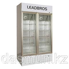 Витринный холодильный шкаф   LC-780