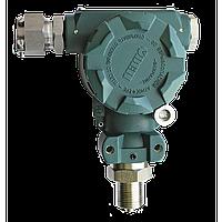 Преобразователь давления измерительный ПД100-ДИ1,6-115-0.5