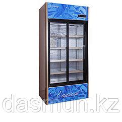 Витринный холодильный шкаф LC-700