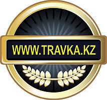 TRAVKA.KZ 1