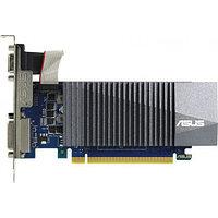 Видеокарта ASUS GeForce GT710