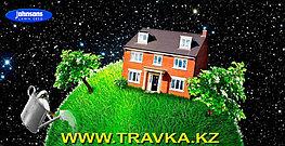 Зеленая планета 1
