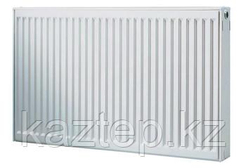 Стальной радиатор Buderus Logatrend K-PROFIL 22x500x1000
