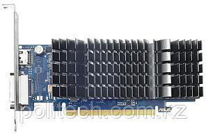 Видеокарта ASUS GeForce GT1030