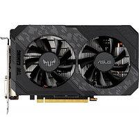 Видеокарта ASUS GeForce GTX1650