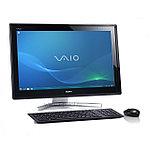 Обзор моноблока Sony Vaio VPCL22Z1R/B