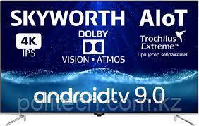 Телевизор SKYWORTH LED SMART UltraHD