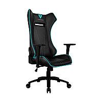 Игровое компьютерное кресло ThunderX3 UC5 BC