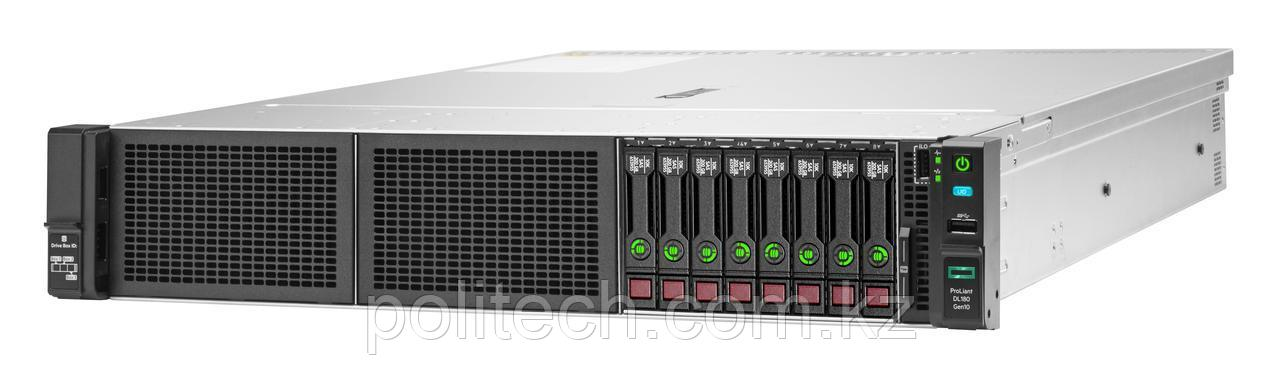 Сервер HPE P19564-B21 DL180 Gen10