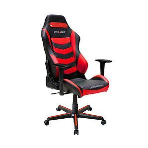 Игровое компьютерное кресло DX Racer OH/DM166/NR