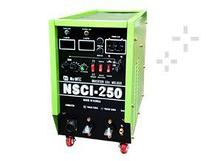 Сварочные аппараты CO2/MAG инверторного типа
