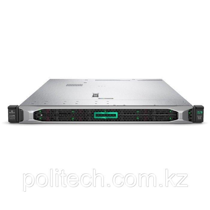 Сервер HPE P19775-B21 DL360 Gen10