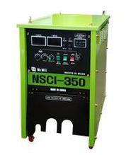Сварочный аппарат инверторный CO2/MAG NSCI-350