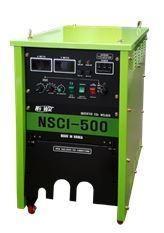 Сварочный аппарат инверторный CO2/MAG NSCI-500