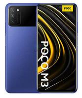 Poco Poco M3 128 blue - EAC -