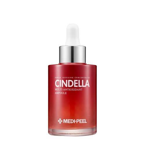 MEDI-PEEL Сыворотка для лица Cindella Multi-Antioxidant Ampoule 100 мл