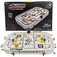 "Настольная игра Хоккей ""All-Star Ice Hockey"" 105,5х73,5х13см"