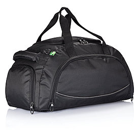 Спортивная сумка Florida, не содержит PVC