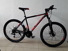 Велосипед Trinx M116, 19 рама. Рассрочка. Kaspi RED.